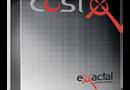 Costx Estimating by Exactal
