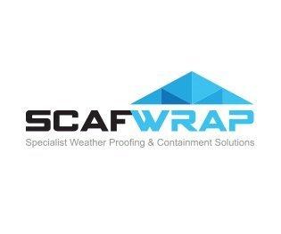 Scaf-Wrap