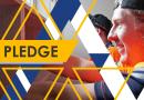 Innovative 'Apprentice Pledge' at Buildnz/Designex 2017