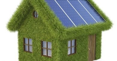 New tools for better buildings, homes and communities
