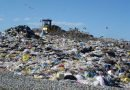 Urgent action needed on NZ construction waste