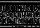 """ The Mastermind"" - Builders Profitable Marketing"