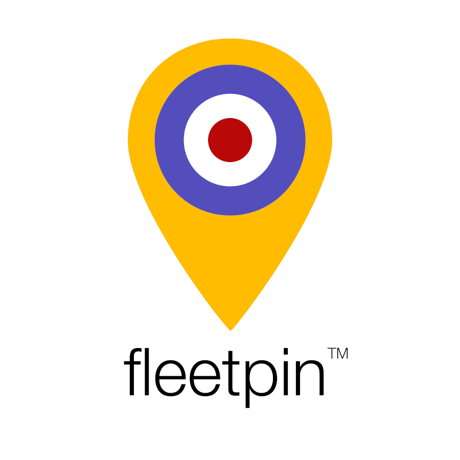 Fleetpin GPS Tracking