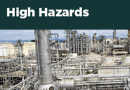 Worksafe: High Hazards Unit update: Issue 7, October 2017