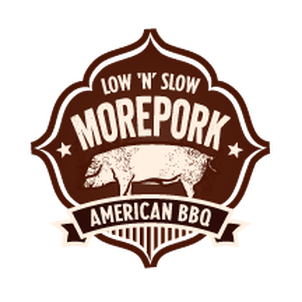 Morepork BBQ & Catering