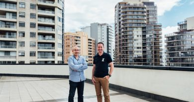 New Zealand Fergus Job Management Software raises $3.5 million to drive global expansion