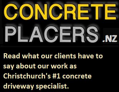 Concrete Placers Ltd.