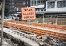 Auckland City Rail Link tender delayed after bidder pulls out