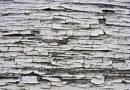 Lead paint management – New standard published