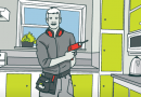 Asbestos quick guide for tradies