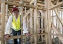 KiwiBuild: Opportunity for developers launched