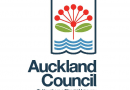 Is Auckland exposed by climate change? Upcoming seminar