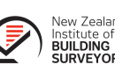 Expert witness in building disputes: Why you need an NZIBS member to take on the task