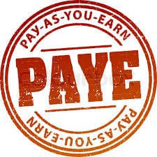 Mypaye nz paye calculator for ios free download and software.