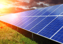 Does solar electricity stack up for you?