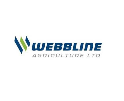 Webbline Aggriculture Ltd