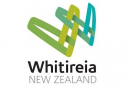 New Wellington-based construction and engineering facilities