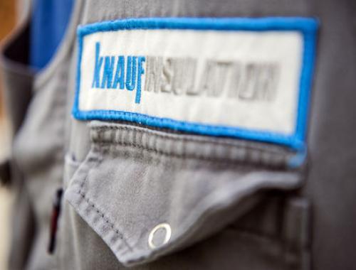 Knauf Insulation NZ