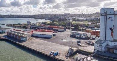 Onehunga Wharf purchase key for neighbourhood revitalisation