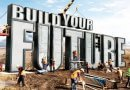 Why a Career in Construction Can Be the Stepping Stone You Need