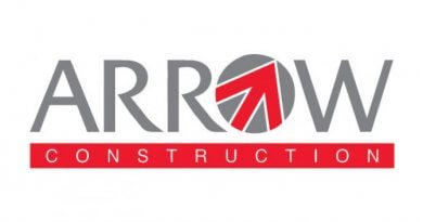 Downfall of Arrow reflects high risk of construction