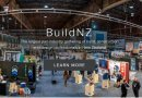 Time to start booking your visit to buildnz | designex in June 2019