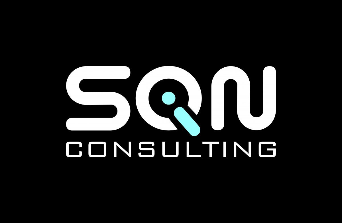 Asbestos Solutions by SQN Consulting