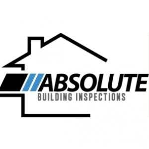 Absolute Building Inspections