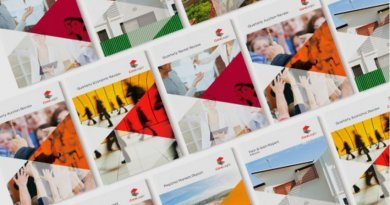 Mixed house price results across some regions as foreign ban dampens activity