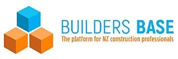 Builders Base