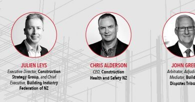Building and Construction Regulation and Law Conference 22-23 Oct