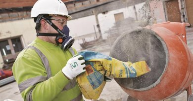 Workers 15 times more likely to die from workplace disease than accident